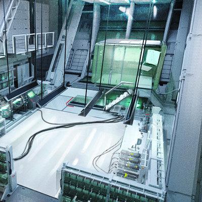 Kz4 massa lab 2