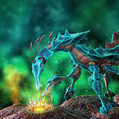 2014 09 alien insect comp 02 niksharpen