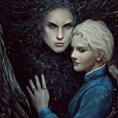 Howl and sophie by darey dawn d4e01zd