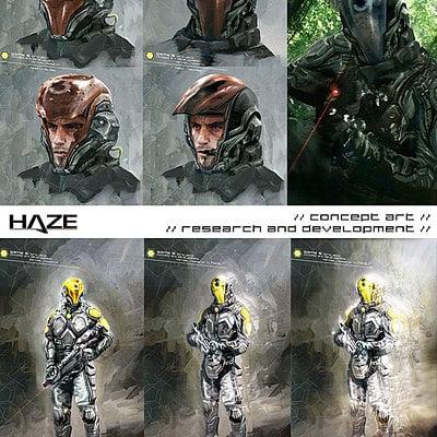 Aleksi ubi haze wip02