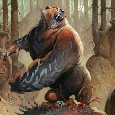Art id 121566 steelclaw bear final