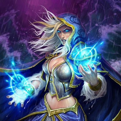 Wow gr jaina2 final lowres