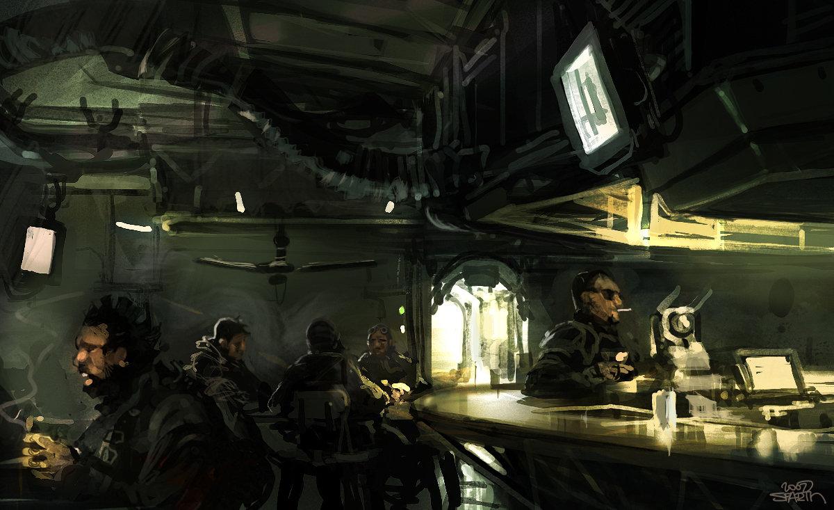 Sparth   rage   wellspring bar scene   01