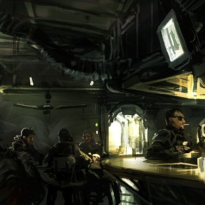 Sparth   rage   wellspring bar scene   01