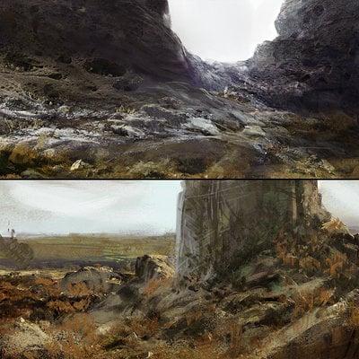 20141116 landscape 001003 1920