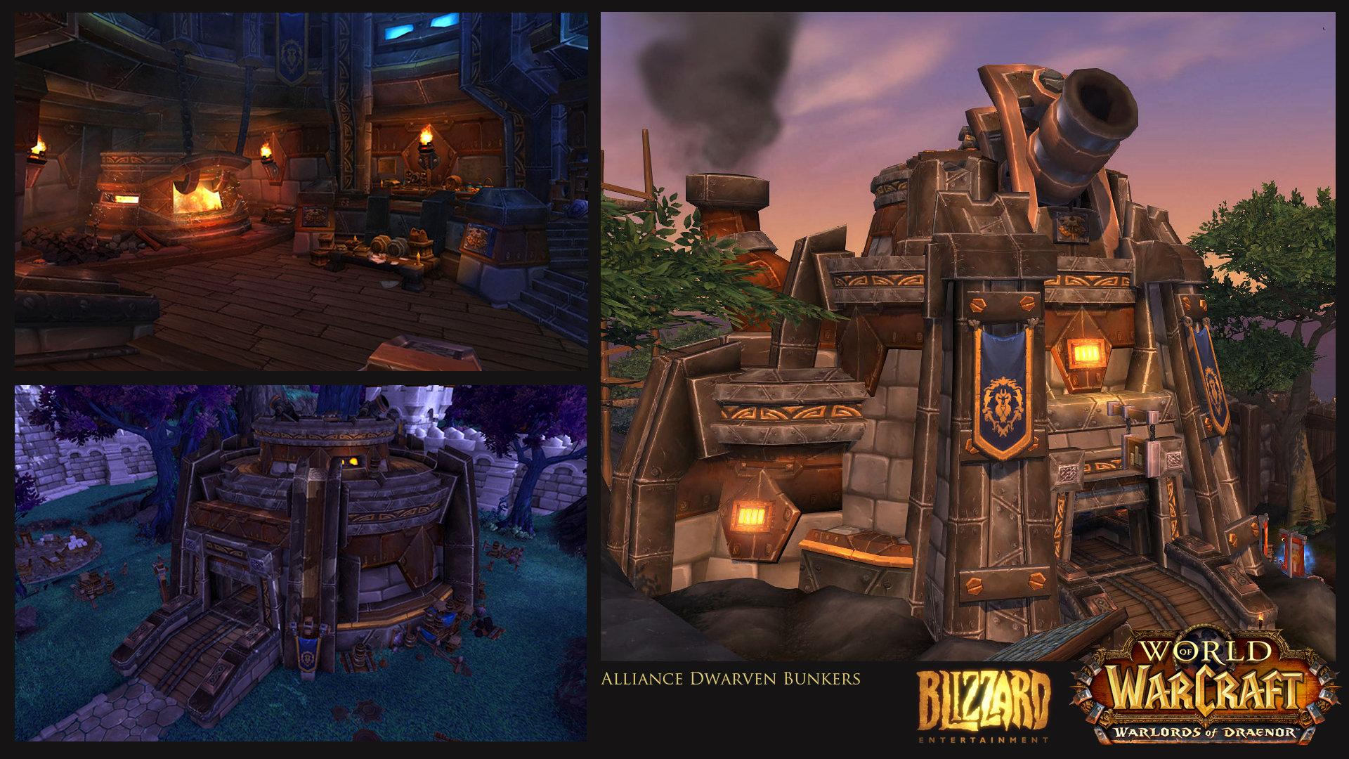 Shem dawson dwarven bunker webshot1