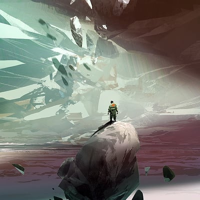 Sparth nicolas bouvier sparth sands final small
