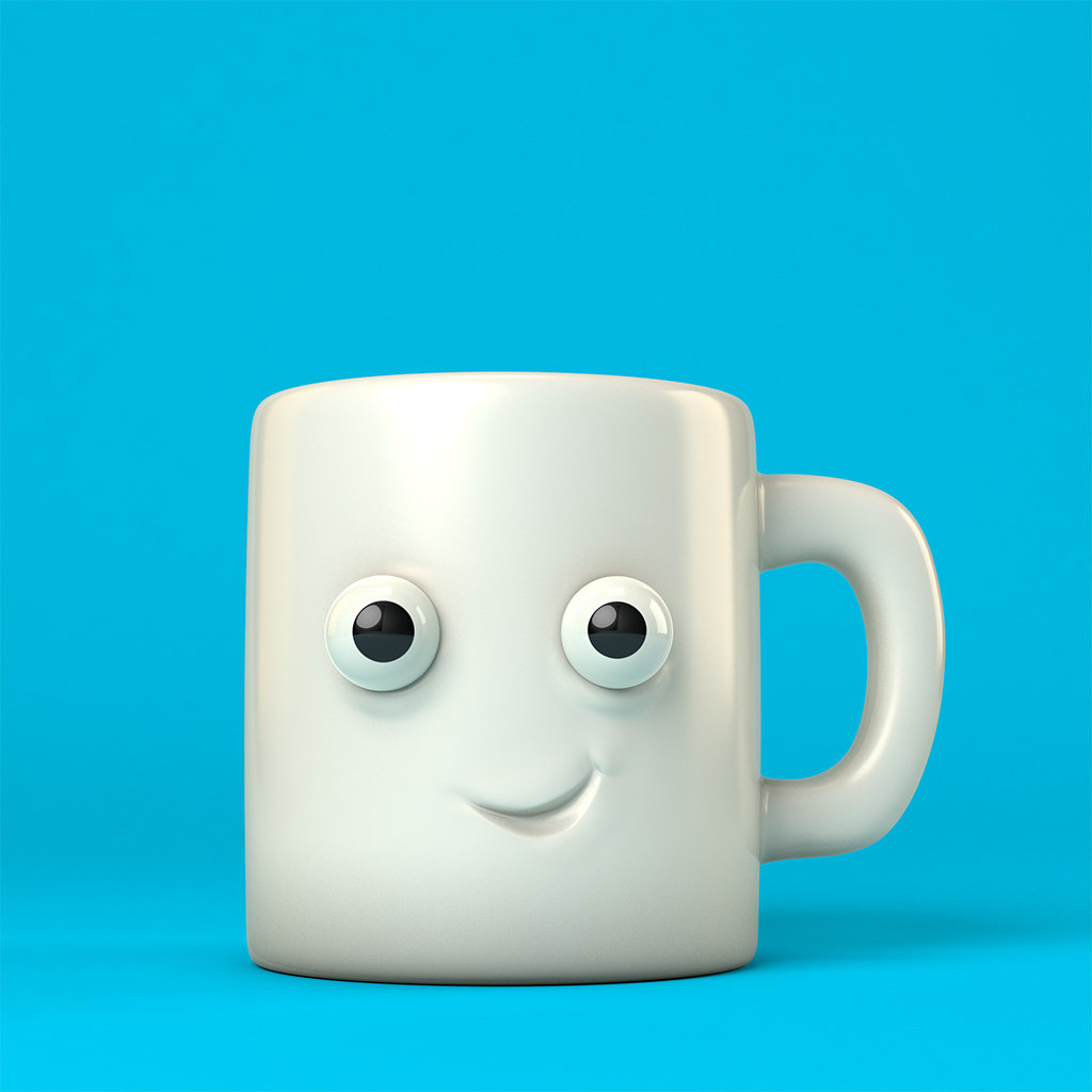 Aj jefferies mug1