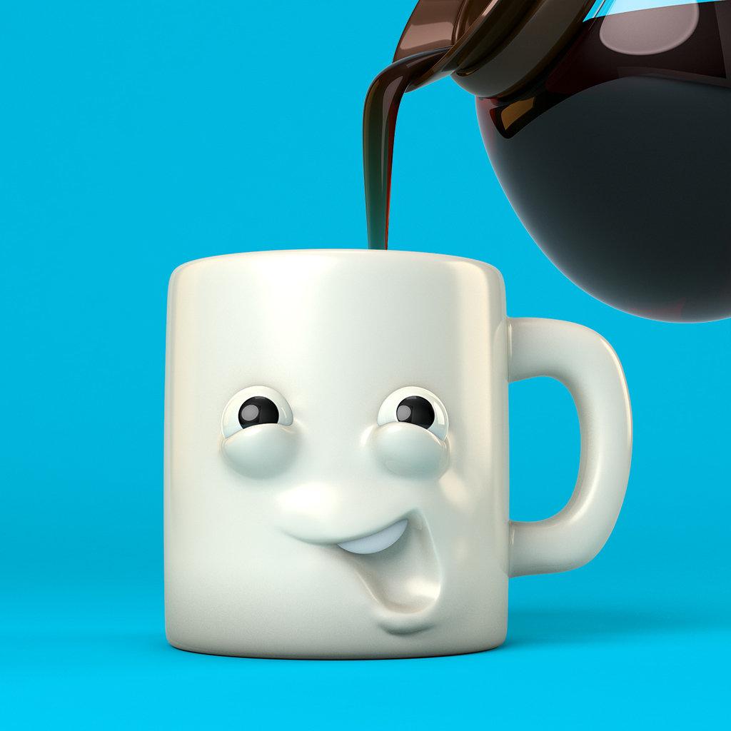 Aj jefferies mug3
