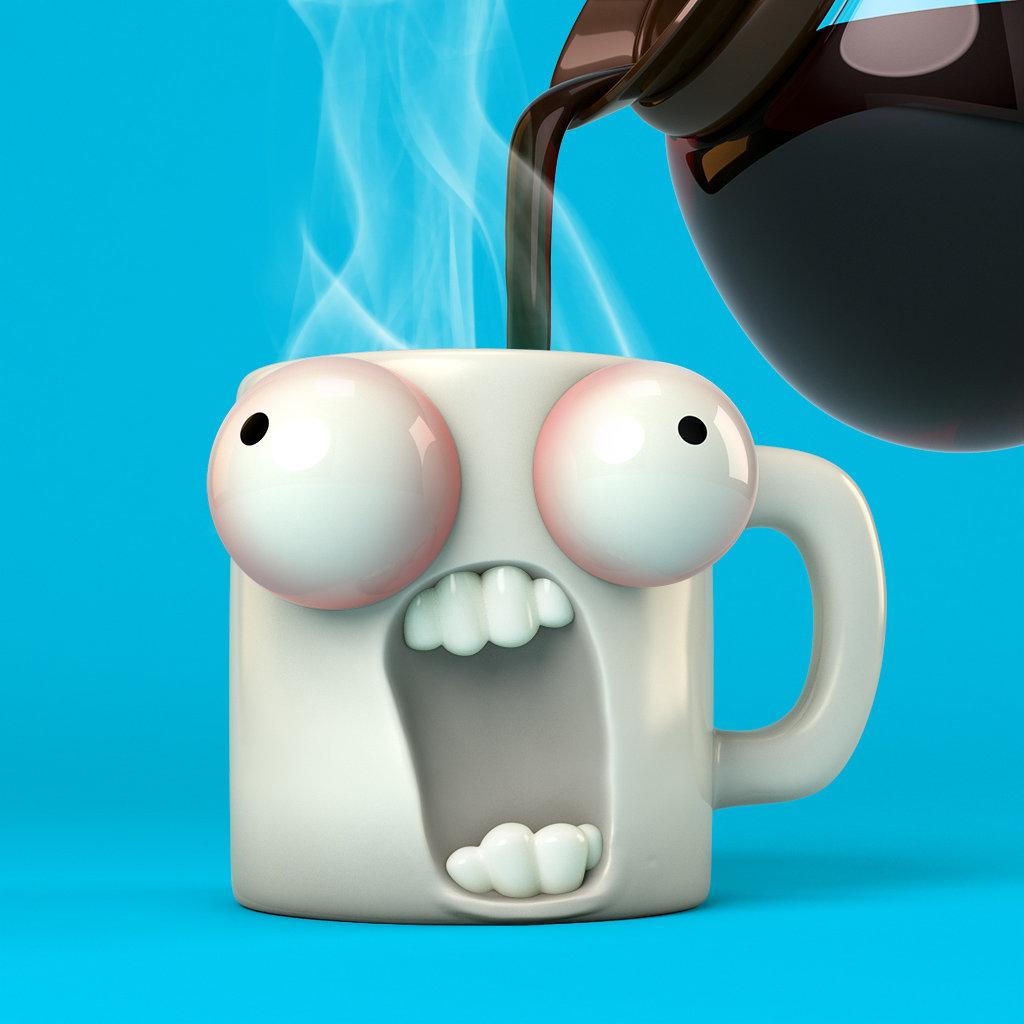 Aj jefferies mug5