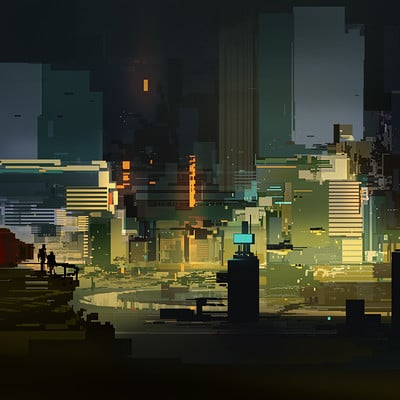 Sparth nicolas bouvier scenery in squares final small