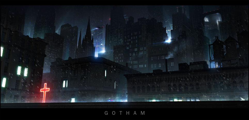Dave paget gotham2 small version