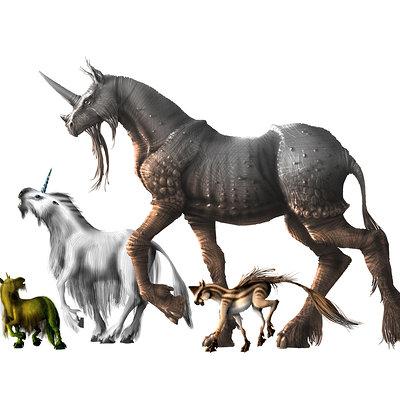 Midhat kapetanovic unicorn retroevolution