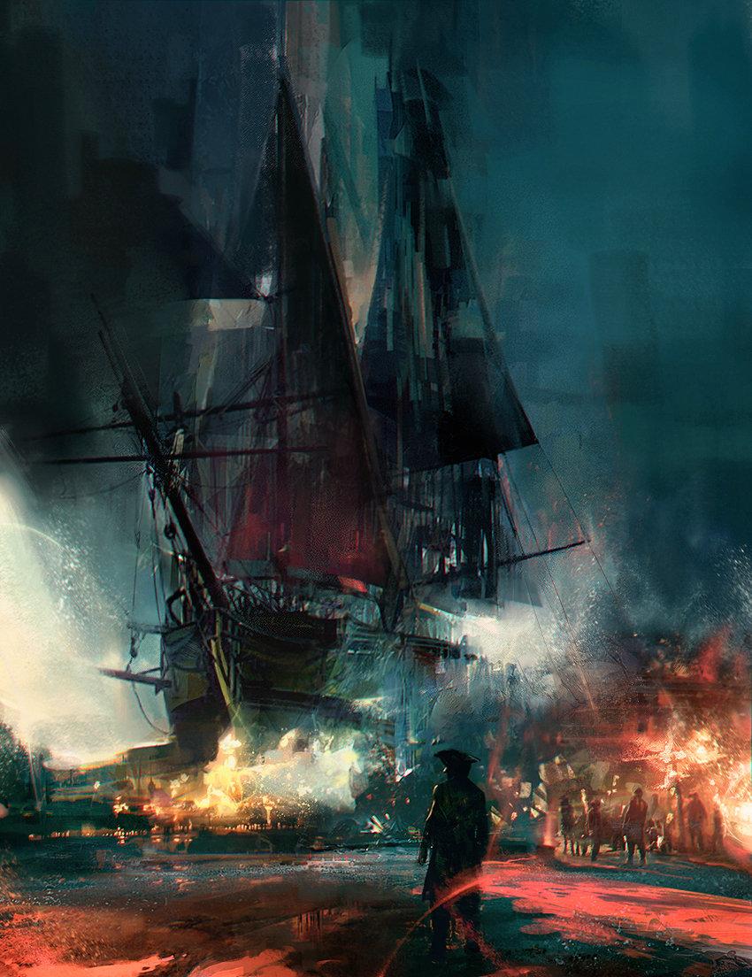 Simon goinard mutiny 001d