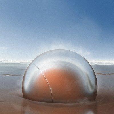 Gediminas skyrius sphere 1