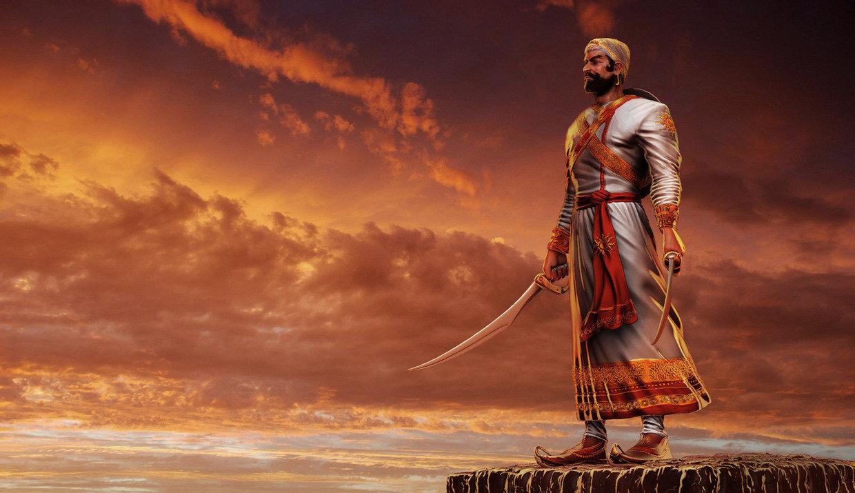 शिवाजी महाराजांची न्यायव्यवस्था, shivaji maharaj photos, shivaji maharaj information, shivaji maharaj story, shivaji maharaj in marathi, shivaji maharaj history, chhatrapati shivaji maharaj, shivaji maharaj history in marath, shivaji maharaj story, shivaji maharaj biography, shivaji maharaj mahiti, shivaji the great guerrilla, shivaji maharaj war tactics, ganimi kava, शिवाजी महाराज माहिती, शिवाजी महाराज गनिमी कावा, शिवाजी महाराज इतिहास, शिवाजी महाराज फोटो, judiciary system of shivaji maharaj