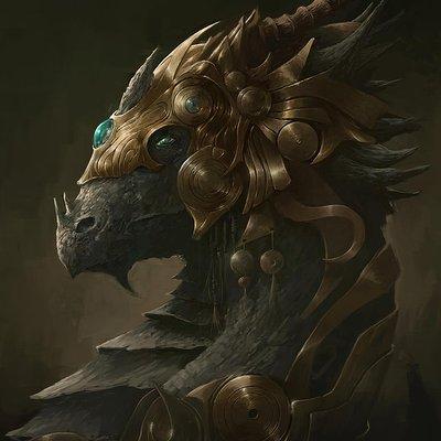 Alejandro rojas drac
