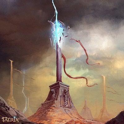 Ibrahem swaid pylon l