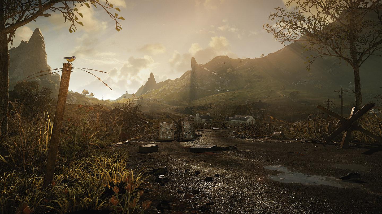 Martin teichmann scottish landscape 03