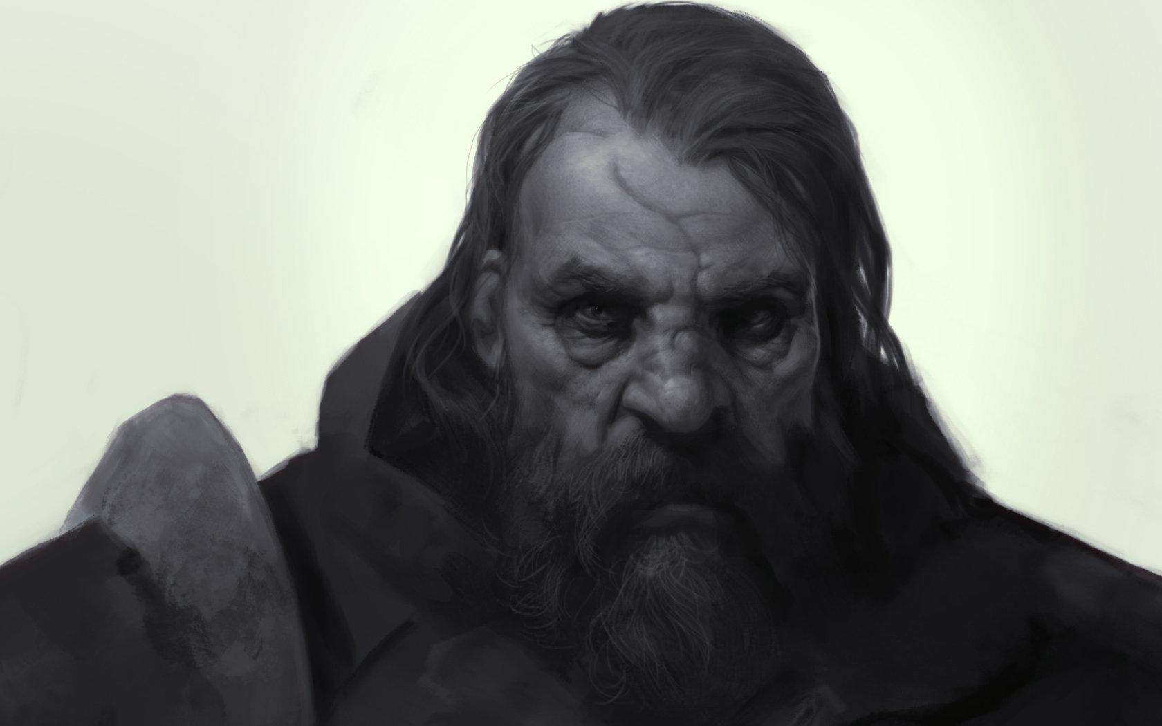 Stepan alekseev 02