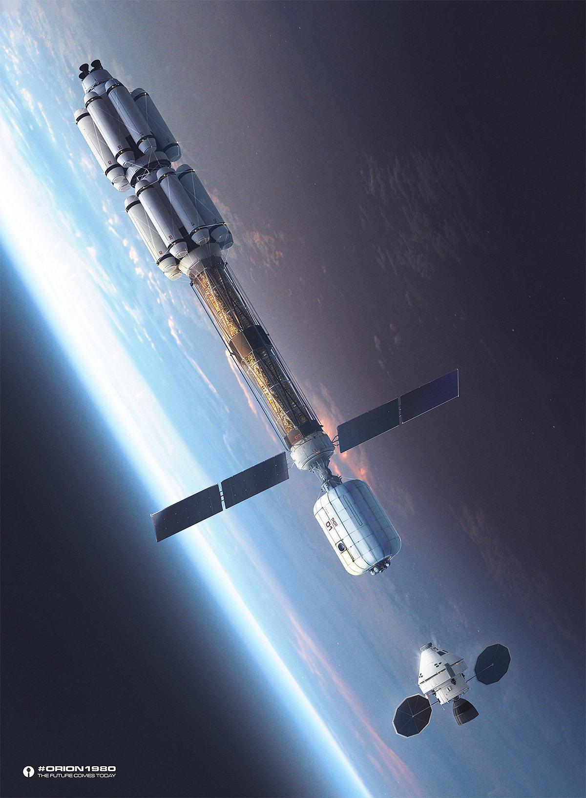 [ART] Space That Never Was Mac-rebisz-20141216-orion1980-1200