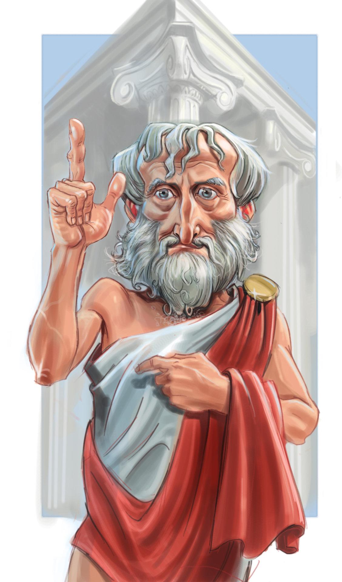 Смешные картинки философ, открыток макетирование