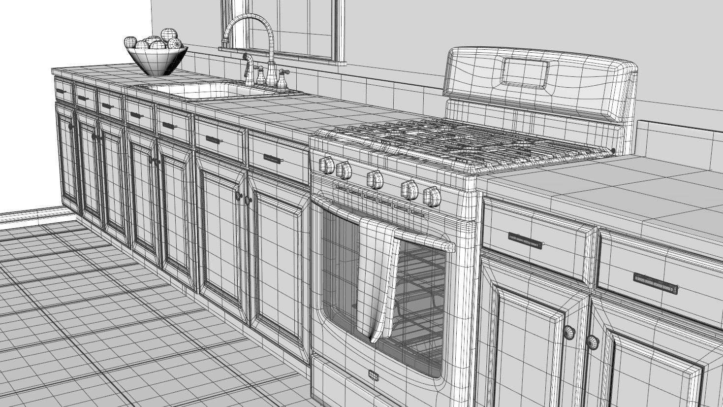 James chan jcwires kitchen00