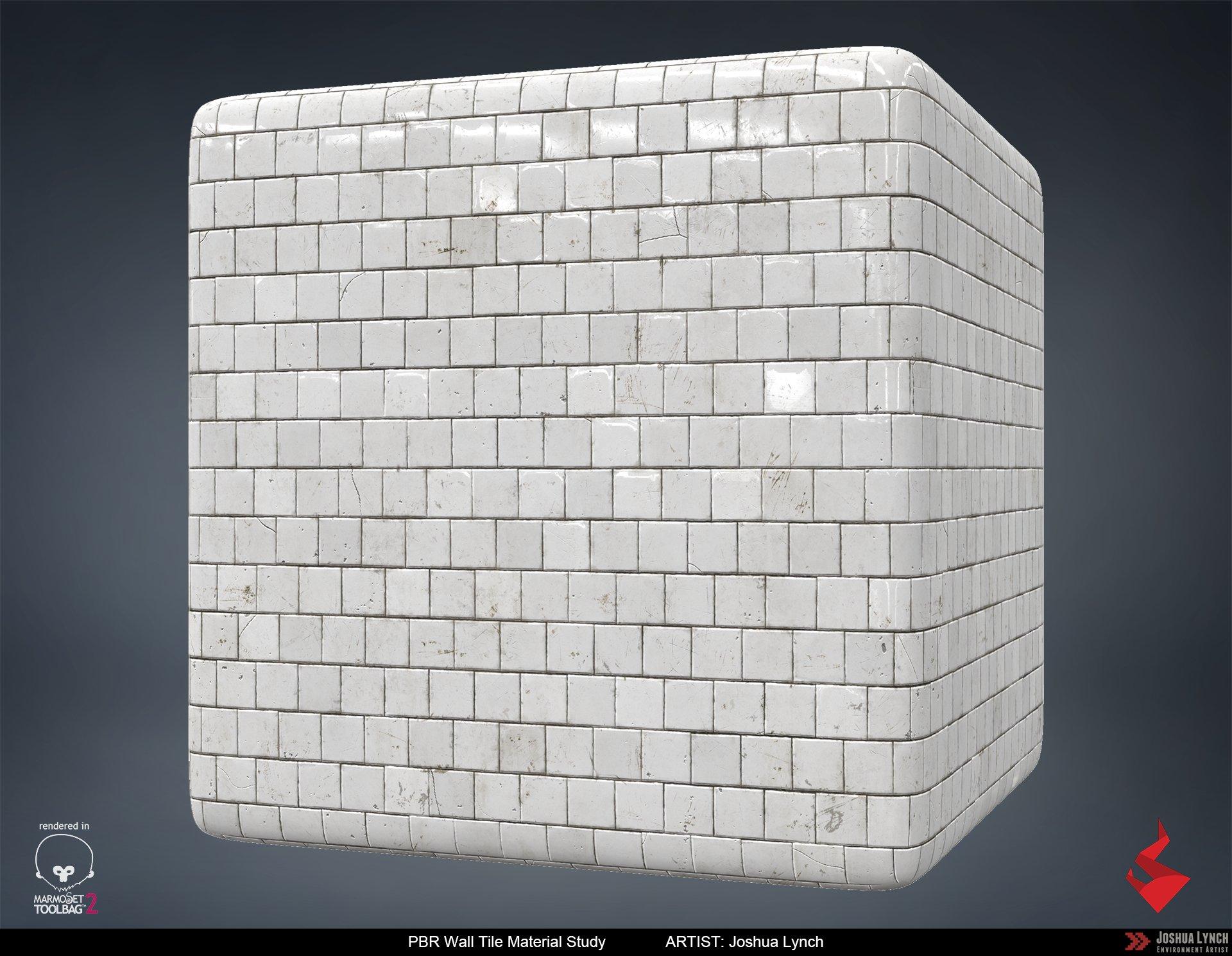 Joshua lynch subway wall tile small rev 06 layout comp josh lynch