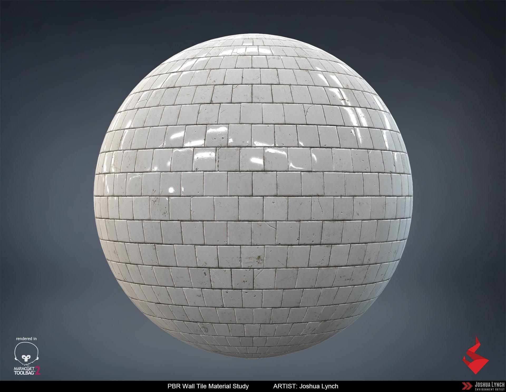 Joshua lynch subway wall tile sphere rev 06 layout comp josh lynch