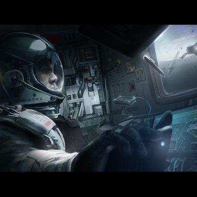 Siew hong lum space 03
