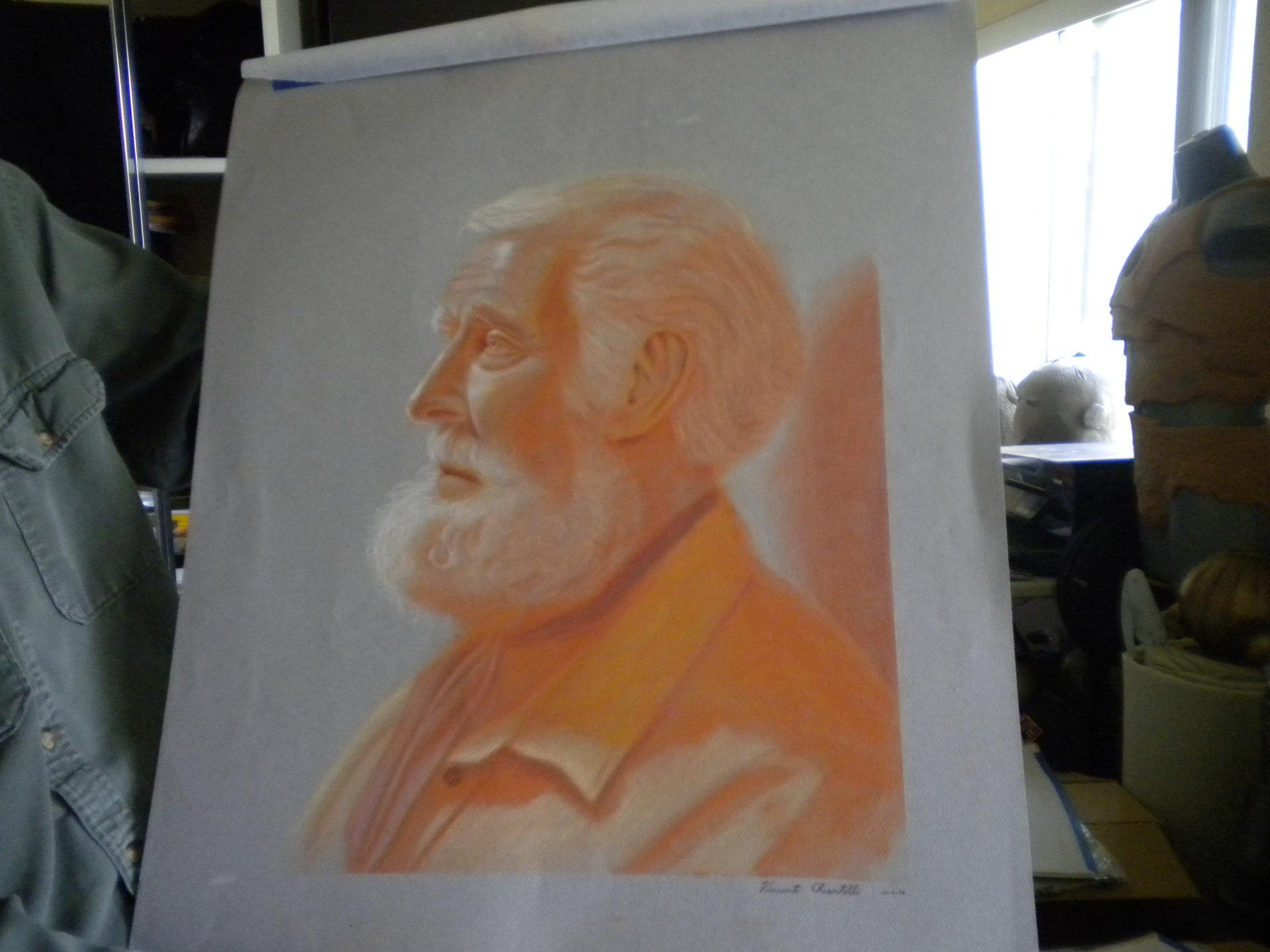 Vincent chiantelli dscn2012