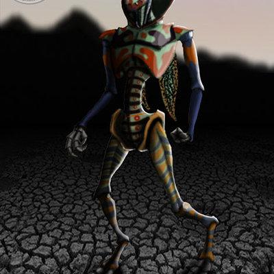 Vincent chiantelli dr moreau concept art 2 by raptorarts d33e8k0