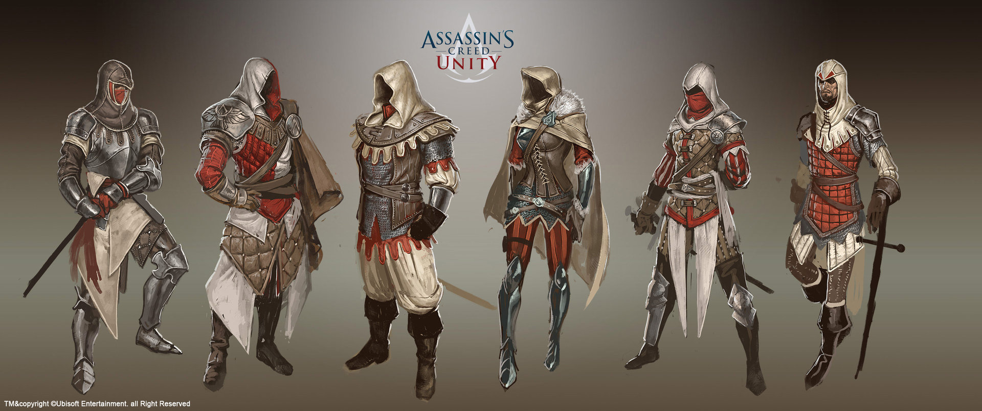 Assassin s creed character mods adult sexygirls