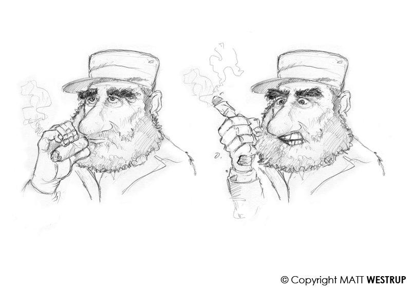 Character ark nestea concepts 02