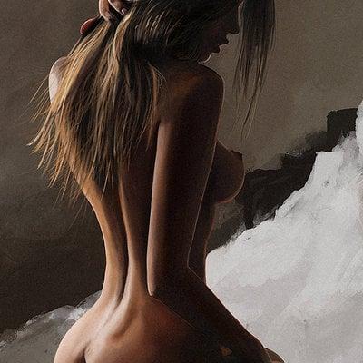 Reha sakar girl nude