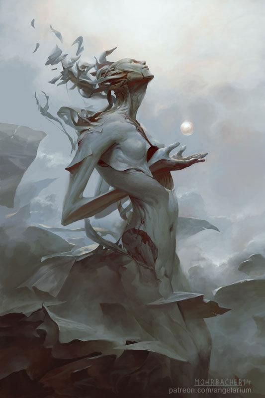 https://cdna.artstation.com/p/assets/images/images/000/376/224/large/peter-mohrbacher-binahf.jpg?1443930468