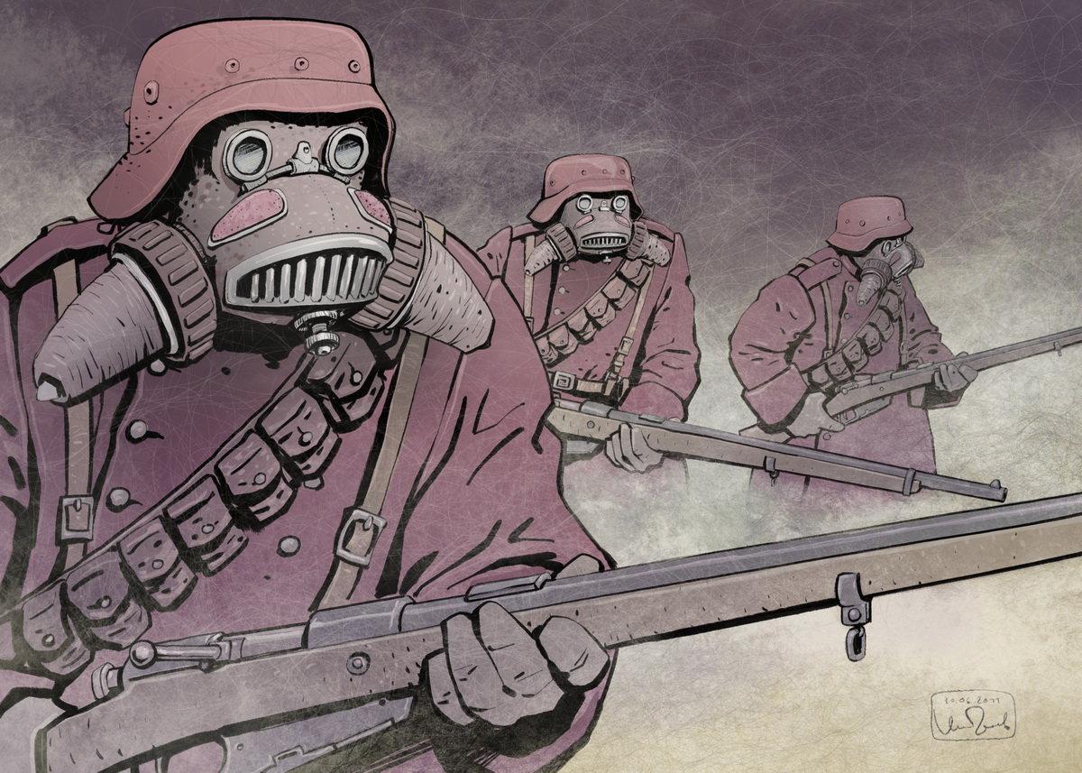 Penko gelev penkogelev gasmask 01