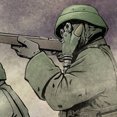 Penko gelev penkogelev gasmask 03