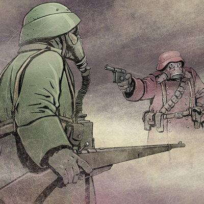 Penko gelev penkogelev gasmask 05