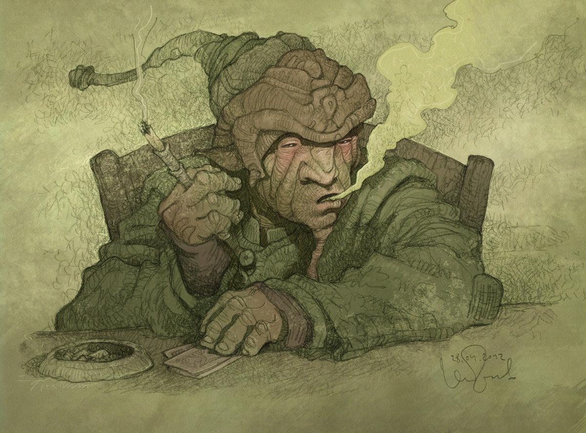 Penko gelev penkogelev 2012 04 29