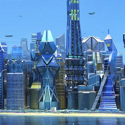 Lorenz hideyoshi ruwwe zenith skyline final s