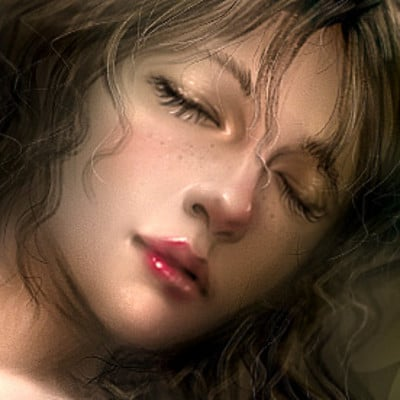 Lee hyun ho 071 1