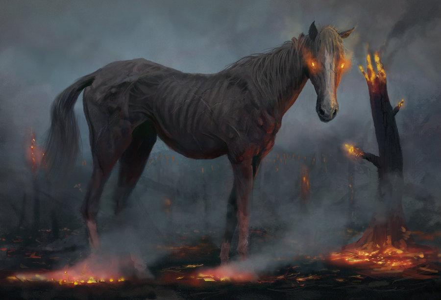 Milek jakubiec horsey v 1 5 by ethicallychallenged d4awf4b