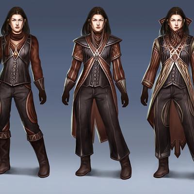 Sebastian wagner fantasy costume female smallres