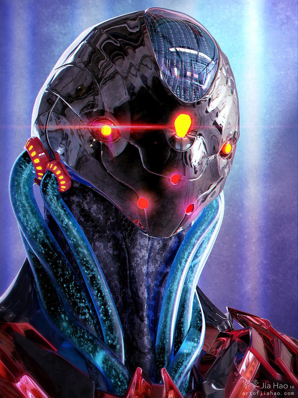Jia hao 2015 01 aliencommander comp hero