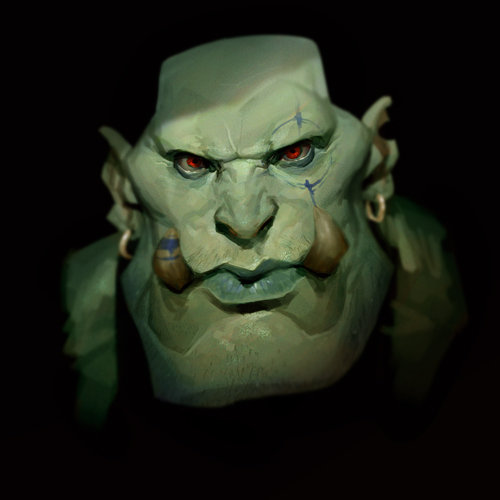 https://cdna.artstation.com/p/assets/images/images/000/398/208/large/max-grecke-orc-sketch.jpg?1443929911
