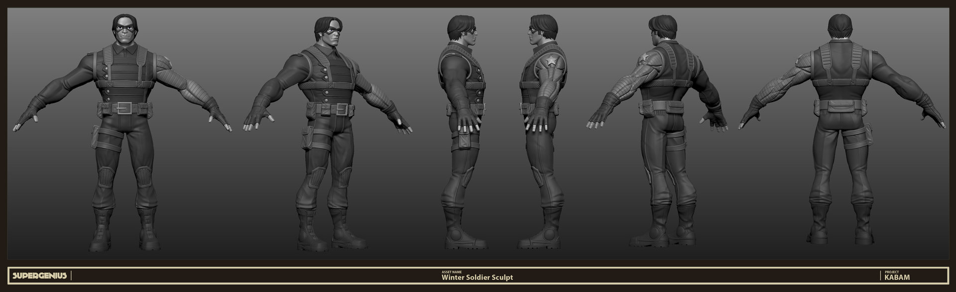 Robert fink wintersoldier turnaround 01