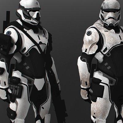 Moh z mukhtar stormtrooper3