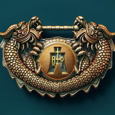 Aleksandr kuskov lock final2 1920