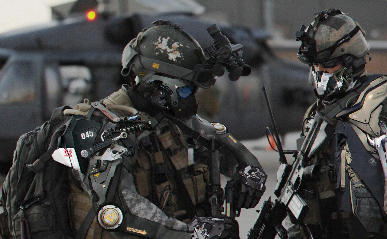 супер картинки военные старт был